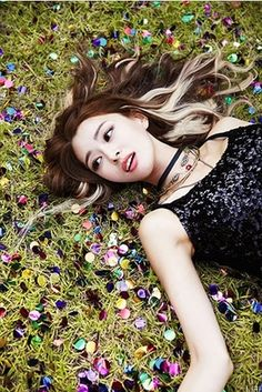 nara kwon nara-birth:march13 1991-face of the group-height:172cm-weight52km-blood type:A-she love acting