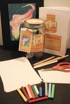 Create several oil pastel drawings with this Oil Pastel kit. Skyline Painting, Oil Pastel Drawings, Pastel Art, Mixed Media Painting, Fine Art Paper, Gifts For Kids, Art Projects, Cool Stuff, Random Stuff