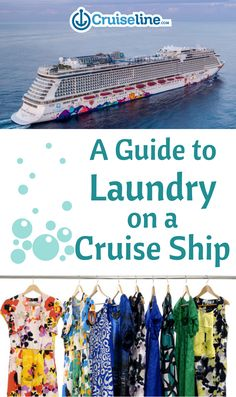 No, you don't have to pack enough clothes for your sailing. You can do laundry halfway through. Here is our breakdown of the services available. cruise tips laundry on cruise Cruise Tips, Cruise Travel, Cruise Vacation, Solo Travel, Vacation Trips, Vacations, Disney Cruise, Cruise Insurance, Holland America Cruises