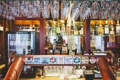 www.goodbeerhunting.com  Akkurat Bar, Stockholm, Sweden