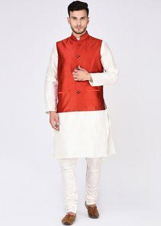 #NehruJacket #IndianMenClothing #IndianMensWear #IndianWeddingDresses #WeddingNehruJacket #NehruJacketSuit #DesignerNehruJacket #NehruJackets #KurtaPajama #WeddingKurtaPajama