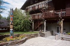 Lake McDonald Lodge, Glacier Park, contact Liz to arrange your travel plans, Liz.Nugent@Gmail.com