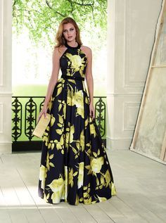 day date outfit Long Dress Design, Stylish Dress Designs, Stylish Dresses, Elegant Dresses, Women's Fashion Dresses, Beautiful Dresses, Casual Dresses, Floral Dress Outfits, Classy Dress