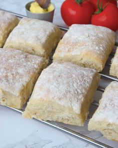 Grotfrallorilangpanna4 Low Carb Recipes, Baking Recipes, Cake Recipes, Vegan Recipes, Savoury Baking, Bread Baking, Our Daily Bread, Cornbread, Bakery