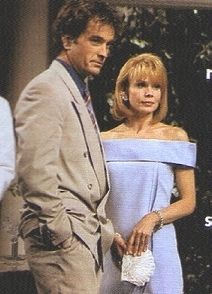 Brooke & Edmund (AMC)