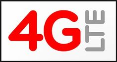 cara-aktifkan-4g-telkomsel,cara-mengaktifkan-jaringan-4g-di-android,cara-mengaktifkan-4g-indosat,cara-merubah-jaringan-3g-ke-4g-telkomsel,cara-mengaktifkan-4g-pada-samsung,