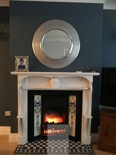 8 best dimplex electric fires images dimplex electric fires fire rh pinterest com