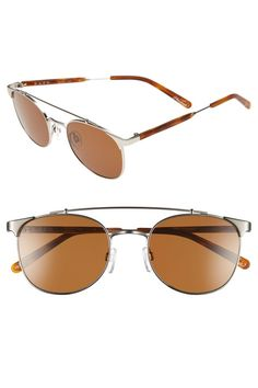 Unisex Raleigh Sunglasses