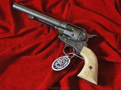 broń czarnoprochowa używana - Szukaj w Google