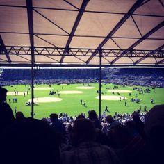 #Burgdorf #ESAF #Schwingen #ESAF2013 #ESAF13 #Burgdorf13 Soccer, Futbol, Soccer Ball, Football