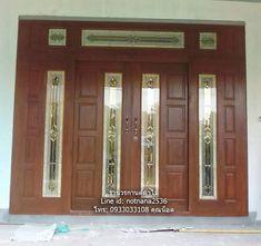Garage Doors, House Design, Windows, Mirror, Outdoor Decor, Tables, Furniture, Home Decor, Architecture