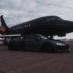 Luxury Sports Cars, Best Luxury Cars, Badass Aesthetic, Daddy Aesthetic, Rich Lifestyle, Luxury Lifestyle, Millionaire Lifestyle, Luxury Homes Dream Houses, Dream Life