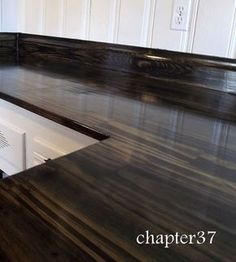 slab kitchen cabinets diy why spend more effects spray paint on 2296