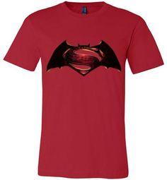 T-shirt - The Walking Merc