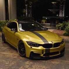 いいね♪ #geton #car #auto #BMW ↓他の写真を見る↓ http://geton.goo.to/photo.htm 目で見て楽しむ!感性が上がる大人の車・バイクまとめ -geton http://geton.goo.to/
