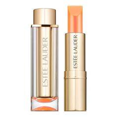 Pure Color Love - Baume à Lèvres Magique Coloré de ESTÉE LAUDER sur Sephora.fr