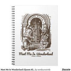 Alice Quot Fork In The Road Quot Quote Alice In Wonderland