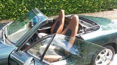 Mazda MX5 Autositzbezuege nach Mass angefertigt, diese Sitzbezüge werden ganz einfach über den Originalbezug der Sitze montiert. www.designbezuege.de #Tuning, #MX5, #Autositzbezuege, #Sitzbezuege, #Fahrzeuginnenraum