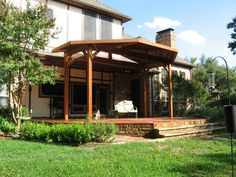 patio covers | Decks and Patio Covers expertly built