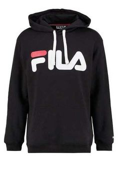 Pink fila ( @wuzg00d ) | Fila outfit, Fashion, Gaming clothes