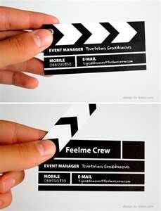 business cards - Bing Images