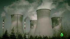 La Organización Mundial de la Salud advierte: 9 de cada 10 personas respira aire contaminado. En España la polución provoca unas 27.000 muertes al año y es la causante de enfermedades como el asma, la insuficiencia respiratoria, el cáncer de pulmón y la angina de pecho.