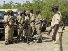 O Conselho de Segurança da ONU aprovou por unanimidade nesta quinta-feira a criação de um força de paz com 12,6 mil homens no Mali a partir de 1º de julho, que se necessário será apoiada por tropas francesas, para combater as ameaças de extremistas islâmicos no país da África Ocidental. França, auxiliada por cerca de 2 mil tropas do Chade, começou uma ofensiva militar em janeiro para expulsar os combatentes islâmicos, que tinham dominado uma revolta de rebeldes.