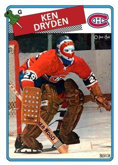 Old Montreal, Montreal Hockey, Hockey Goalie, Hockey Teams, Ice Hockey, Hockey Girls, Hockey Mom, Hockey Stuff, Montreal Canadiens