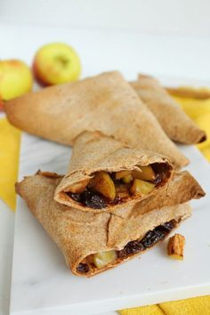 healthy - Juice plus - # Healthy Treats, Healthy Baking, Healthy Food, Breakfast Recipes, Snack Recipes, Healthy Recipes, Juice Recipes, Healthy Pastry Recipe, Pastry Recipes