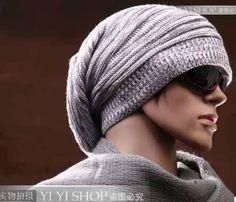 gorros tejidos para hombre www.kangutingo.com info  3115093291 Gorro Tejido  Para Hombre 5e362d6f2d4