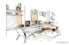 Croquis-salon---Design-interieur-Hegenbart-Raynaud