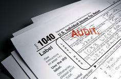 IRS tax audits are expensive and stressful, and IRS time to audit usually expires after 3 or 6 years depending on your return. But skipping one form allows the IRS to audit you FOREVER. Bloomberg Business, Income Tax Return, Stock Quotes, You Cheated, Thing 1, Tax Deductions, Investing Money, Money Matters, How To Know