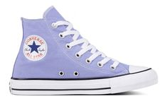 sports shoes 86530 801a8 Converse Chuck Taylor All Star Hi Top Twilight Pulse