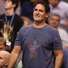 Mark Cuban and the Future of Online Shopping: Mark Cuban invests in Fashion Metric. – MJ Approved