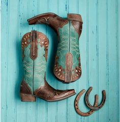 Ariat Women's Zealous Wingtip Western Boots available at Boot Barn.