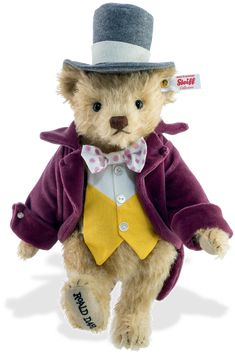 https://www.steiffteddybears.co.uk/steiff-limited-edition-teddy-bears-range/steiff-willie-wonka--664939.htm