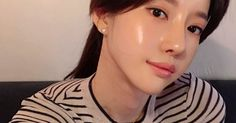 "Why ""Glass Skin"" Is The Latest Korean Beauty Obsession."