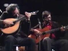 Fado Tropical - Chico Buarque / Carlos Paredes - YouTube