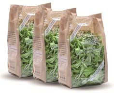 The Global Biodegradable Packaging Market is anticipated to Post a Significant CAGR of By the E Salad Packaging, Rice Packaging, Organic Packaging, Biodegradable Packaging, Food Packaging Design, Biodegradable Products, Fruit And Veg Shop, Vegetable Packaging, Agriculture