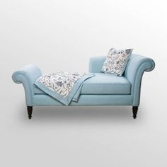 Beautiful chair to curl up in & read a good book!