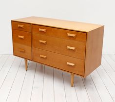 Stag Oak Chest of Drawers http://www.arc-furniture.com/product/stag-oak-chest-of-drawers/