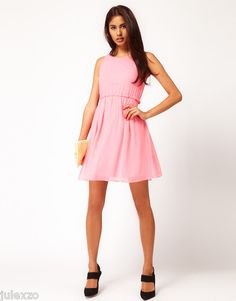 Vero Moda Pretty Dress Spring Wedding, Pretty Dresses, Summer Beach Party,  Fashion, e9f1ea6b8a47