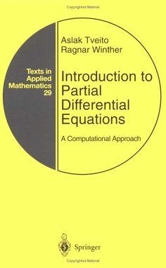 Modern Algebra By Surjeet Singh Pdf