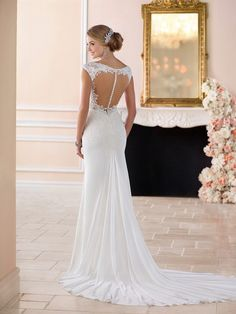 stella-york-wedding-dresses-5-021817mc