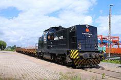 193  SES Süderwischer Eisenbahn-Service