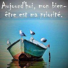 Vie Positive, Positive Attitude, Positive Affirmations, Quotations, Qoutes, Quote Citation, French Quotes, Empowering Quotes, Carpe Diem
