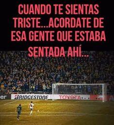 Es verdad ... Escudo River Plate, Rivera, Countries Of The World, Plates, Grande, Pumas, Madrid, Comic, Samsung