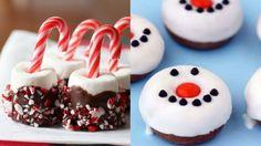 Leuke Late Night Snacks voor de Kerst! – Mellaah | Beauty, Fashion blog & Lifestyle blogger