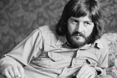 "John Bonham    Of Bonham, sound engineer Benji LeFevre said: ""Like most drummers, Bonzo tended to exceed the limit more than most people would. Sometimes he was particularly cruel to Mick Hinton — his roadie. Bonzo would punch him in the face for no reason at all."""