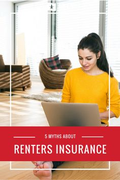 If you are currently renting, you may be among the of renters who have overlooked something very important.